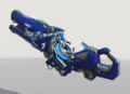 Zarya Skin Fuel Weapon 1.png