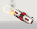 Ashe Skin Defiant Away Weapon 3.png