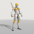 Genji Skin Mayhem Away.png