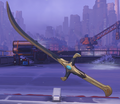 Genji Skin Nomad Weapon 2.png