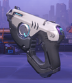 Tracer Skin Electric Purple Weapon 1.png