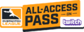 All-access-logo.png