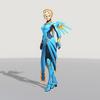 Mercy Skin Spitfire.png