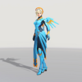 Mercy Skin Spitfire.png