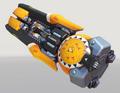 Orisa Skin Fusion Weapon 1.png