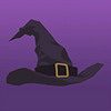 PI Witch's Hat.png