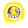 Spray Junkrat Smile.png