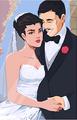 Spray Widowmaker Wedding2.png