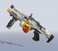 Baptiste Skin Fusion Away Weapon 1.png