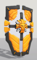 Brigitte Skin Fusion Weapon 2.png