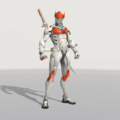 Genji Skin Shock Away.png