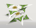 Genji Skin Valiant Away Weapon 1.png