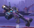 Junkrat Skin Jester Weapon 1.png