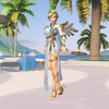 Mercy Skin Winged Victory.png