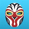 PI Wukong Mask.png