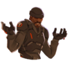 Spray Reaper Shrug.png