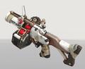 Junkrat Skin Defiant Away Weapon 1.png