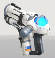Mei Skin Outlaws Away Weapon 1.png