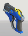 Mercy Skin Uprising Weapon 2.png