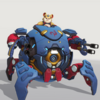 Wrecking Ball Skin Eternal.png