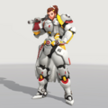 Brigitte Skin Mayhem Away.png