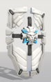 Brigitte Skin Spitfire Away Weapon 2.png