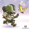 Cute But Deadly Bastion.png