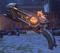 HalloweenTerror Reaper Skin Pumpkin Weapon 1.png