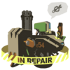 Spray Bastion In Repair.png