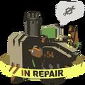 Spray Bastion In Repair.png