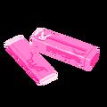 Spray D.Va Bubble Gum.png