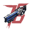 Spray Soldier 76 Rifle 76.png