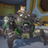 Wrecking Ball Skin Smoke.png