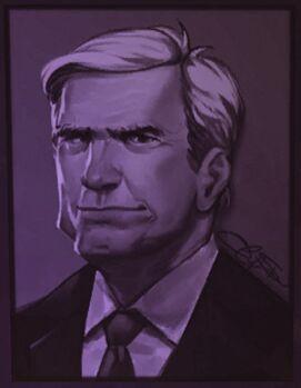 Hollywood - Olaf Stout portrait.jpg