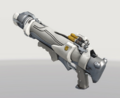 Pharah Skin Dynasty Away Weapon 1.png