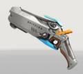 Reaper Skin Spitfire Away Weapon 1.png