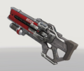 S76 Skin Reign Weapon 1.png