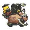 Spray Roadhog Pixel.png