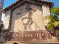 Don Rum logo.png
