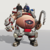 Roadhog Skin Justice Away.png