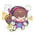Spray D.Va Angry.png