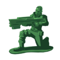Spray Soldier 76 Army Man 76.png