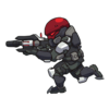 Spray Talon Trooper.png