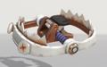 Junkrat Skin Excelsior Away Weapon 4.png