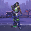 Lúcio VP Ready for Action.png