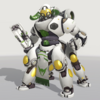 Orisa Skin Valiant Away.png