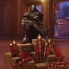 Reaper VP Stockpile.png