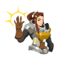 Spray Brigitte High Five.png