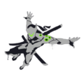 Spray Genji Lunge.png