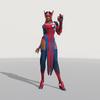Symmetra Skin Justice.png